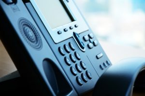 Standard Téléphonique Chaussy 95710